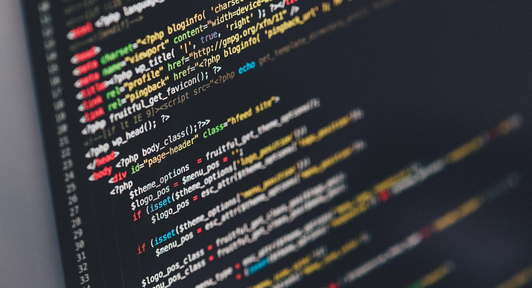 ¿Cómo y por qué ser desarrollador Salesforce?