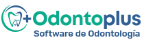 https://gvallejos.com/wp-content/uploads/2020/03/odontoplus_logo-207x65.png