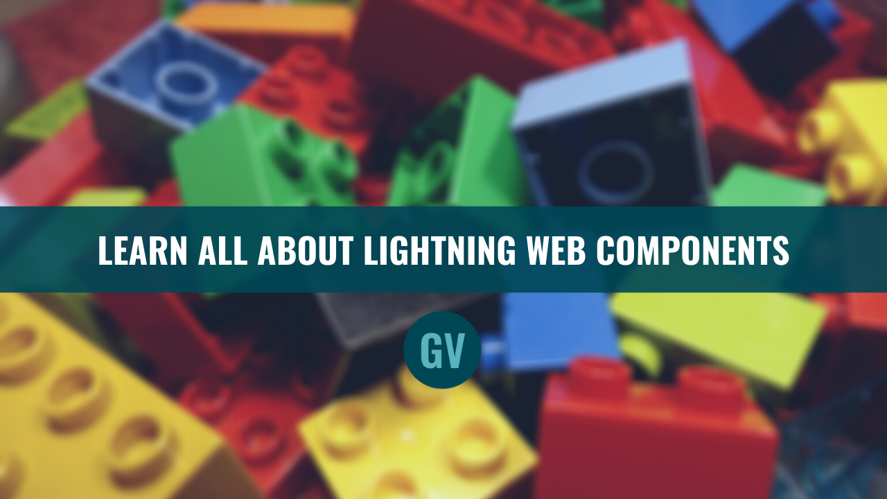 Lightning Web Component in Salesforce